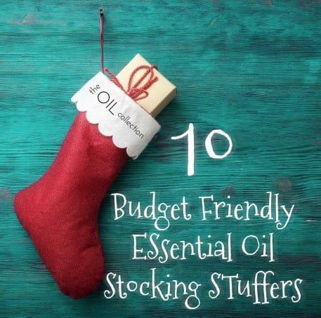 budget-friendly-essential-oil-stocking-stuffers