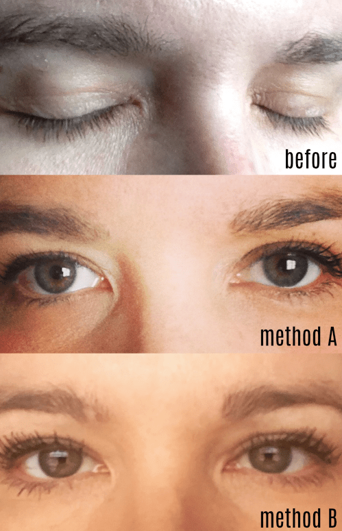 How To Get Longer Eyelashes Drugstore Products That Work Fast