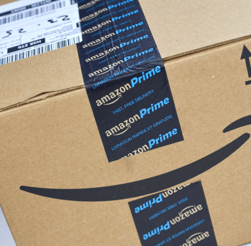 Get a Free Amazon Prime Student account today! Learn the difference in benefits between Prime Student vs Prime, as well as over 10 Amazon Student Prime membership perks to save BIG!