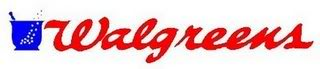 walgreenLOGO