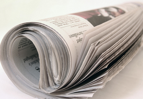 Cincinnati enquirer sunday paper coupons